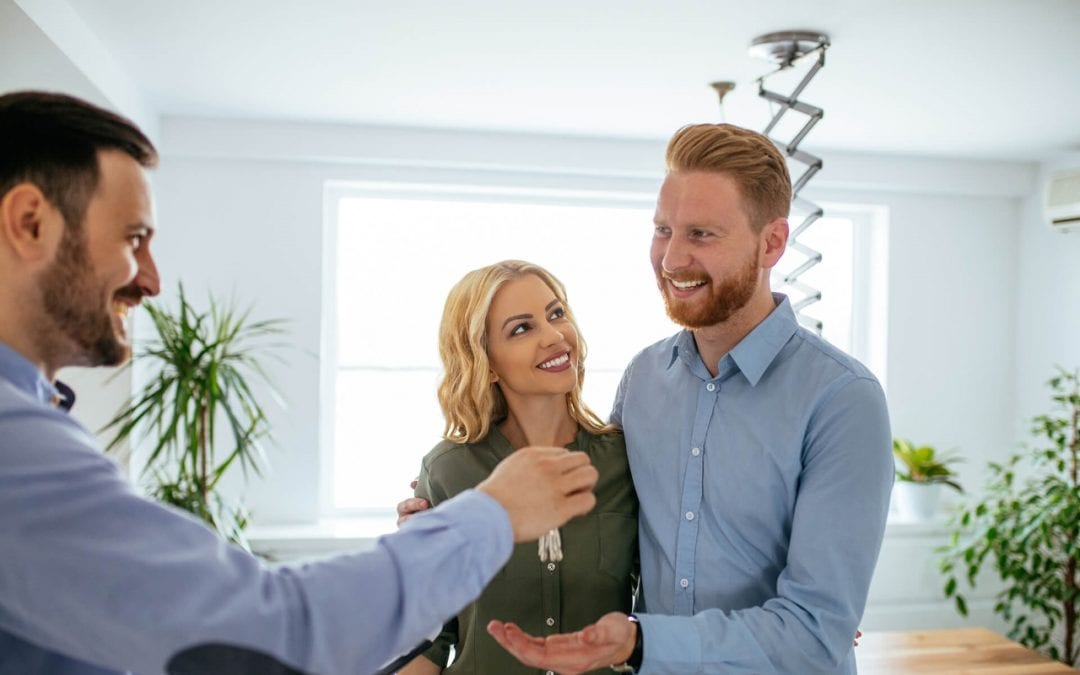 How to Buy a House: 7 Tips for First-time Home Buyers